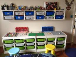 13 best ikea trofast images on pinterest lego storage storage