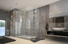 Cool Showers For Bathrooms Coolest Showers Colour Story Design The Most Coolest Showers