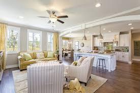 life style homes lifestyle home builders i rountrey custom builder i richmond va
