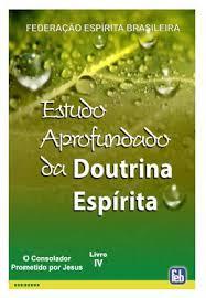 Top Livros em PDFFederação Espírita Brasileira @YC16