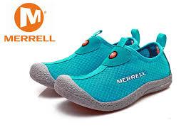 womens hiking boots sale get cheap merrell womens hiking shoes aliexpress com
