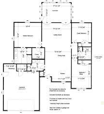 Customize Floor Plans Pdf Floor Plans Descargas Mundiales Com