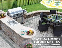 Home Design Expo Redmond Wa Tacoma Rv Show Exhibitors O U0027loughlin Trade Shows