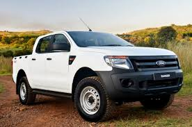ford ranger 4x4 ford adds ranger 4x4 xl plus to its lineup performancedrive