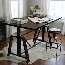 The  Best Adjustable Height Table Ideas On Pinterest - Adjustable height kitchen table