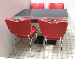 retro kitchen tables and chairs furniture collectibles sold 2017 retro kitchen tables and chairs furniture collectibles sold 2017 with 50s table inspirations