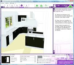 logiciel plan cuisine 3d logiciel cuisine 3d gratuit conception de cuisine en ligne