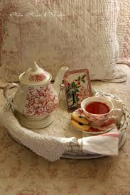 best 25 tea tray ideas on pinterest tea display tea and tea