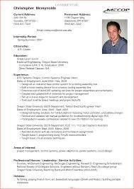 resume examples internship cover letter resume sample student resume sample student pdf cover letter resume of high school student resume examples nurse example pageresume sample student extra medium