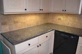 Ceramic Tile Kitchen Countertops by Granite Tile Countertop No Grout Roselawnlutheran