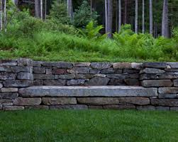 Backyard Retaining Wall Designs  Retaining Wall Design Ideas For - Retaining walls designs
