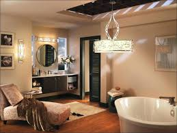 led bathroom mirror side lights phoenix lit u2013 buildmuscle