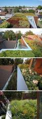ideas green roof house images green roof house design tan house