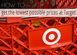 does target do price match on black friday how to read target clearance tags the krazy coupon lady