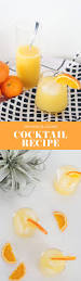 cocktail recipes archives house of hipsters