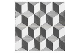 art deco bathroom tiles uk victorian art deco wall floor tiles 45x45cm tons of tiles