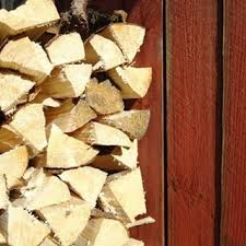 222 best firewood for sale growokc images on