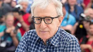 cannes 2015 woody allen on amazon tv deal hollywood reporter