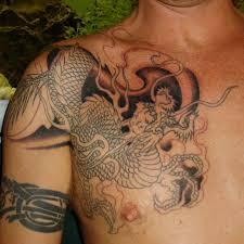 mens chest tattoos lettering repricie cursive tattoo lettering alphabet