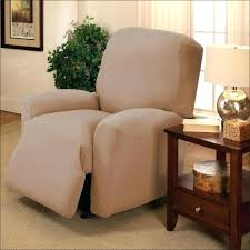 slipcovers for lazy boy chairs slipcovers for recliners slip covers wing chair lazy boy recliner