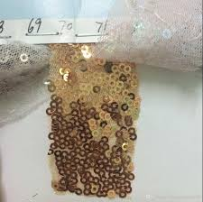 2017 halloween party backdrop halloween photography gold sequin