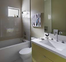 Contemporary Bathroom Sinks Home Decor Ikea Bathroom Sink Cabinets Modern Bathroom Ceiling