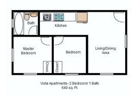 vista apartments homes and duplexes lynchburg guide apartments