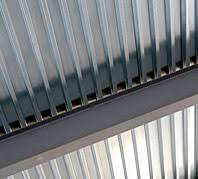bpm select the premier building product search engine steel