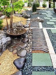 86 best zen gardens images on pinterest japanese gardens
