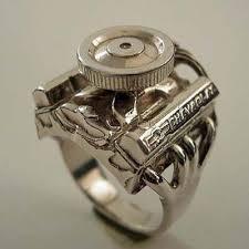 tire wedding rings wedding rings tire wedding rings wedding ideas
