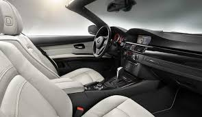 bmw 1 series car mats m sport bmw unveils 3 series exclusive edition and m sport models