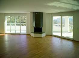 wohnzimmer couch xxl podest wohnzimmer couch seldeon com u003d innen wohnzimmer design
