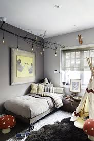 Grey Bedroom White Furniture Dark Teal And Grey Bedroom White Bed Ornamental Plants Ceramics