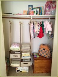 target wooden closet organizer roselawnlutheran