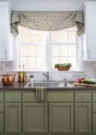 kennedy valance 1 carole fabrics window treatments pinterest