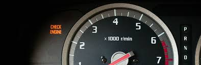 hyundai elantra check engine light top reasons why your check engine light may be on