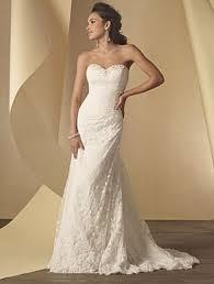 alfred angelo vintage lace wedding dresses alfred angelo delivery wedding dresses style 2208 2208