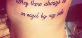 best 25 family quote tattoos ideas on pinterest tattoos for on