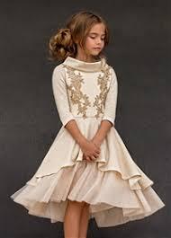 christmas dresses for girls shop designer holidays for