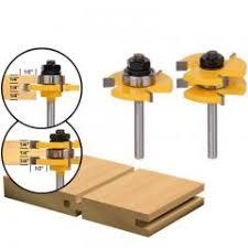 mini kreg style pocket jig kit system for wood working