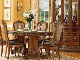 Old World Kitchen Tables by Old World Style Decor Charm So So Beautiful Description From