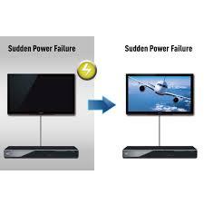 panasonic dvd home theater sound system amazon com panasonic progressive scan dvd player dvd s500 black