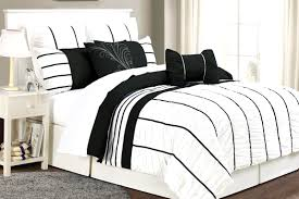 Twin White Comforter Set Black And White Comforters Queen Hello Hearts Comforter Set