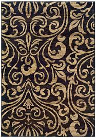 Black And Gold Bathroom Rugs Inspirational Black And Gold Bathroom Rugs And Black And Gold