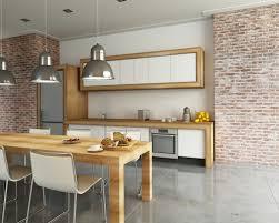 design cuisine cuisine design prix et modèles ooreka