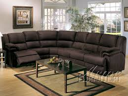 Microfiber Sectional Sofas Sectional Sofa Design Suede Sectional Sofas Best Microfiber