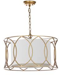 gold pendant light fixture pendant lighting hanging lights safavieh com