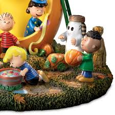 amazon com peanuts great pumpkin carving party halloween