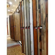 Plastic Laminate Flooring China High Quality Class 32 Ac4 Plastic Laminate From Jining