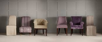 Laura Ashley Armchair Hayley Dipper Retouching Ec2i U2013 Laura Ashley